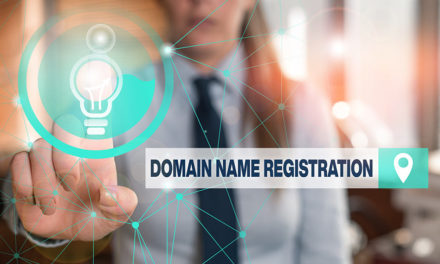 Na kaj paziti pred registracijo domene?