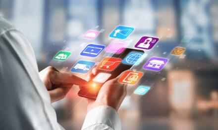 5 osnov spletnega marketinga